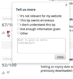 tip-feedback