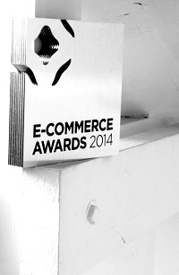 ecommerce-award-2014-technologie