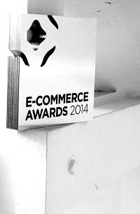 ecommerce-award-2014-technologie