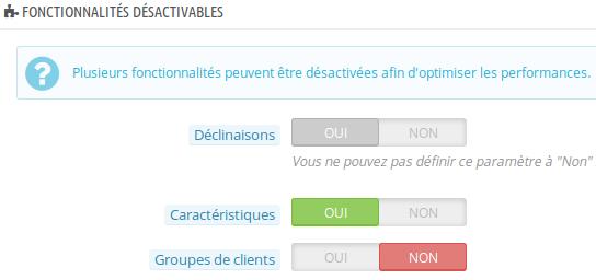 fonctionnalitees-desactivables