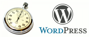 performance-themes-wordpress