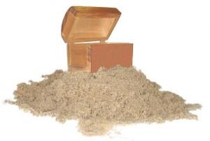 la sandbox protège vos iframes
