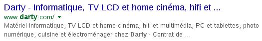 darty-serp