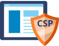 csp-small