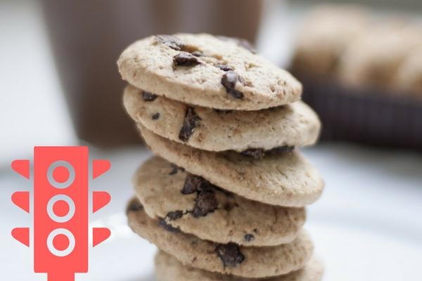 Cookies security